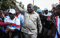 Tanzania opposition says attack on leader 'politically motivated'