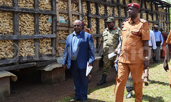 John byabagambi david nsalasata prisons tour grain storages in namalu 350x210