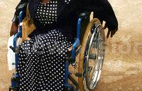 NUDIPU calls for disability-friendly lockdown measures