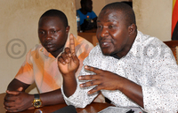 Kyabazinga ambassadorship violates constitution - JEEMA