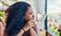 AGONY: My husband vanishes on weekends
