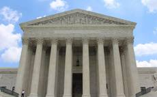 US Supreme Court declines to hear FATCA case