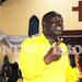 Bahati warns Ugandans against signing anti Museveni petition