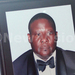 Business community mourns Bugembe