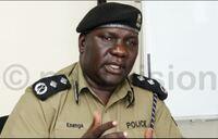 Police get newlead in Nansana murder