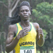 Bahati wins gold, Ajok in the finals