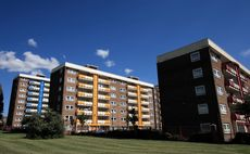 Social housing investment trust announces £300m IPO