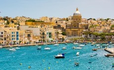 Malta to accept register of ultimate beneficial owners online