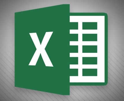 Use Excel's DATE, WEEKDAY, IF, and IF/OR to make weekly schedules by task, event and team member
