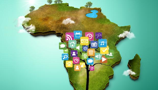 africa-app-store