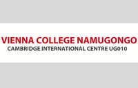 Vienna College congratulates students