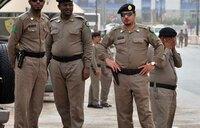 Saudi Arabia executes four people for drug trafficking