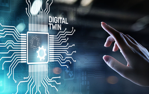 Digital twins: why virtual reality is critical to enterprise efficiency