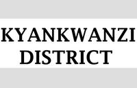 Notice from Kyankwanzi District