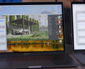 The MacBook Pro's throttling issues are fixed, but Apple hasn't solved its biggest problem