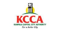 The Kampala Capital City Authority