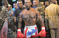 Golola plans to retire in 2014