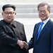 Why Moon Jae-in wants co-existence with North Korea