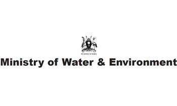 Ministry of water logo 350x210
