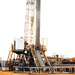 Oil firm fails to find wells