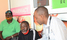 Uganda Cranes legend Jimmy Muguwa seeks medical treatment