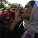 Sudan cabinet scraps law abusing women's rights