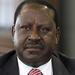 Odinga takes poll dispute to Supreme Court