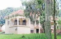 Kajura family speaks out on sale of home