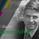 C-suite career advice: Christopher Cabrera, Xactly