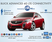 2014buickregal4gltemarch2014100251455orig500