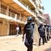 Ruling in Muhangi, Lubega property row deferred twice