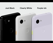 The Google Pixel 3a and 3a XL are already priced to move, but here's how to get them even cheaper