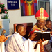 South Rwenzori launches search for next bishop