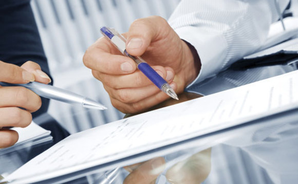 The CMA's order will see many schemes have to retender for fiduciary management mandates