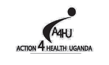 Action for health 350x210