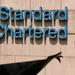 Standard Chartered Bank launches bulk payment app