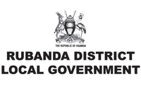 Notice from Rubanda District Local Government