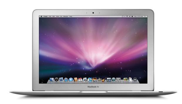 macbookair100226402orig