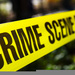 Missing four-year-old's body discovered in septic tank