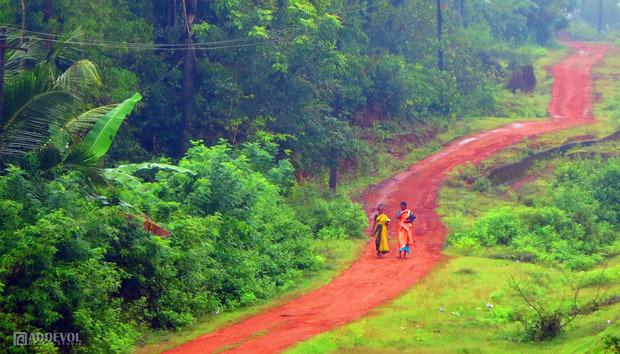 rural-india-addevol