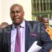 Kabaziguruka appeal hearing flops