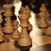 Chess league split plan rolls off