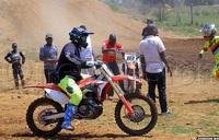 Motocross: Expect fireworks on Sunday