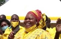 Kamuli Municipality MP dies of COVID-19 infection