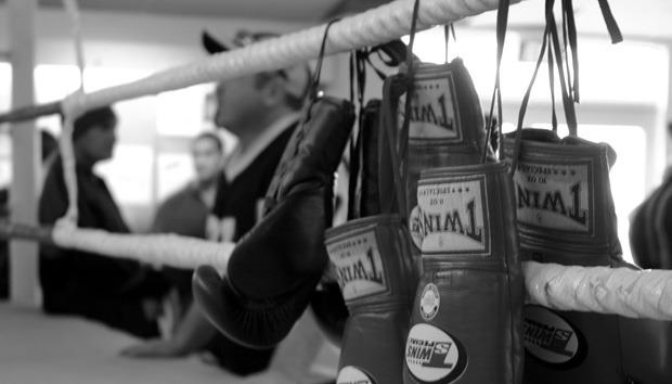 boxinggloves100636547orig