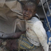 Scramble to treat wounded after botched Nigeria air strike