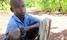 Kamuli pupil quits school over HIV stigma