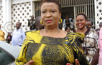 Reject Kabatsi's appointment, Kawooya asks Parliament