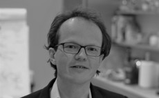 Podcast Exclusive: Matthew Beddall on combining quants and discretionary approaches