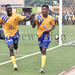 Okello and Kizza nominated for best player of the year award